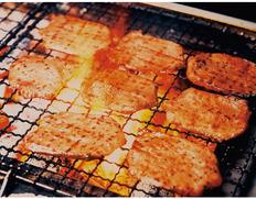 味の牛たん喜助 牛たんしお味(LS-1)(アメリカ、カナダ産 225g)の画像