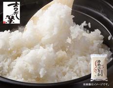 北海道産ゆめぴりか5kgの画像