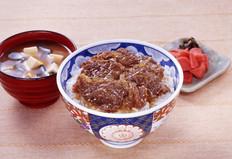 牛丼・中華丼詰合せ18食の画像