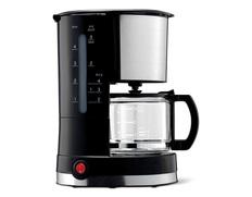 ドリップ式コーヒーメーカーの画像