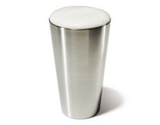 2重ストレートカップ/つや消しの画像