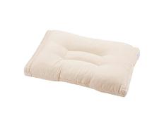 半パイプ首筋安定枕の画像
