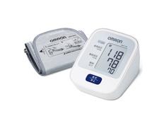 自動血圧計の画像