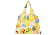 2WAYショッピングバッグ Lemonの画像
