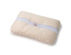 アクアビーズ首筋安定枕の画像