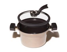 真空煮込み鍋の画像