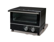 遠赤オーブントースターの画像