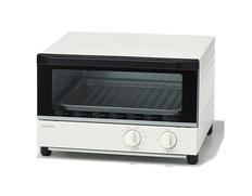 オーブントースターの画像