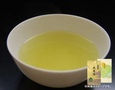【メール便】天竜茶ティーバッグ の画像