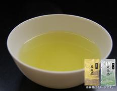 【メール便】静岡茶 天竜茶の画像