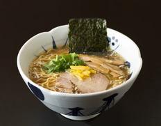 東京ラーメン「与ろゐ屋」醤油味20食の画像